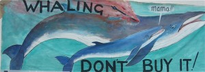 whaling don&#039;t buy it