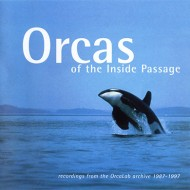 orcas-of-the-inside-passage-cover-small