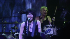 SKY STILL21_Joan Jett